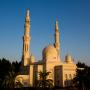 Jumeraih-Mosque-4
