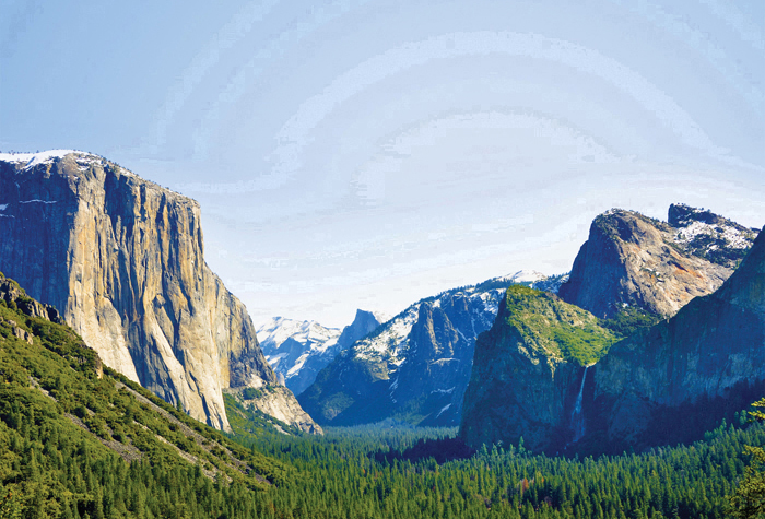 1_yosemite_valley_tunnel_view_2010
