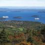 Bar_Harbor_Maine_aerial