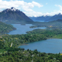 Bariloche_view