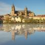 Catedral_Salamanca