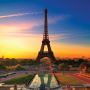 Eiffel-Tower-Paris-France copy