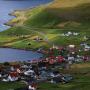Faroe Islands - Denmark04 copy