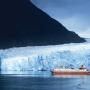 Glaciar-San-Rafael-Chile