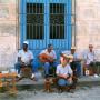 Havana-Cuba-cuba-981266_1280_960