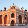 Humayun-Tomb-Delhi-28