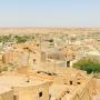 Jaisalmer_Panorama