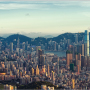 Kowloon_Panorama_by_Ryan_Cheng_2010 (1)