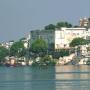 Lakepalace-udaipur