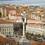 Lisbon_09882_Lisboa_Praça_don_Pedro_2006_Luca_Galuzzi