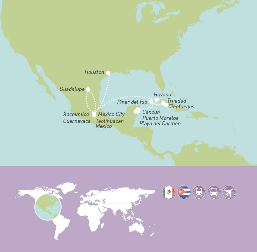 mexico_cuba