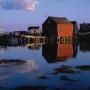 Nova_Scotia_1280x960