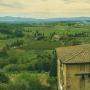San_Gimignano_04