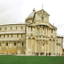 Solo-travel-Pisa-panorama.Cecil-Lee
