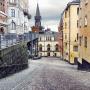 Stockholm_001_1200