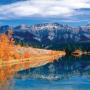 Talbot_Lake_Jasper_National_Park_Alberta_Canada
