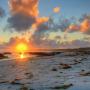Western-Australia-Ocean