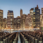 brooklyn_bridge_park_panorama_1_by_eligit-d5io4xz
