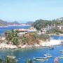 caleta_beach_in_acapulco__mexico
