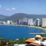 ciudad-de-acapulco-7