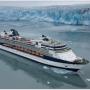 cruiseshipalsaka