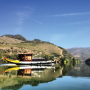 douro-valley-cruise