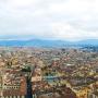 florence-duomo-panorama
