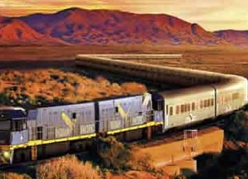 indian_pacific_2