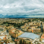 italy-panorama-from-st-peters-basilica-001-4