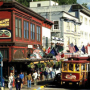 Juneau Shopping and Tourism