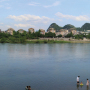 li-river-guilin-panorama