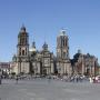 mexico_city_catedral_metropolitana