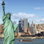 new_york_1 copy