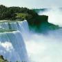 niagara_falls_3