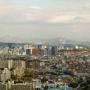seoul-63b-view-panorama