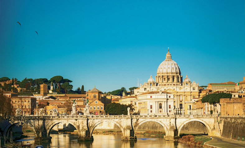 st_peter_s_cathedral_in_rome_italy-1527890