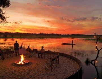 Botswana-ChiefsCamp-3