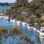 gippsland-lakes-boating-sailing
