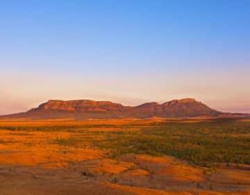 lLinders-Ranges-South-Australia-Tour